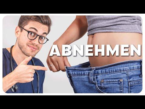 Medizin für Prostata-Adenom dritten