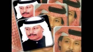 اغاني حصرية محمد عمر سلام يا نور العيون تحميل MP3