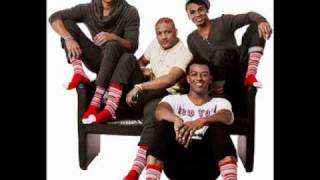 JLS- Apology Song 2010