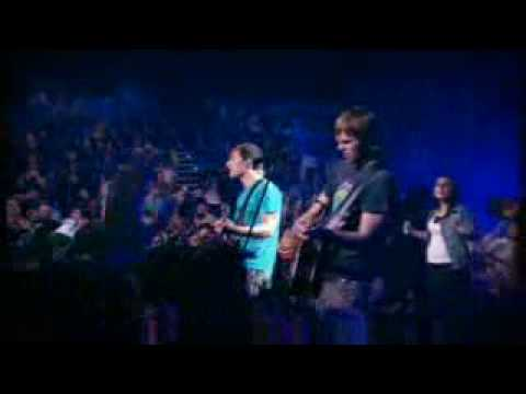 Praise and Worship Songs (LYRICS) - Deeper by Hillsong (w