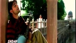 Chaand Taare Phool Yaad Piya Ki Aayi Youtube Mp4