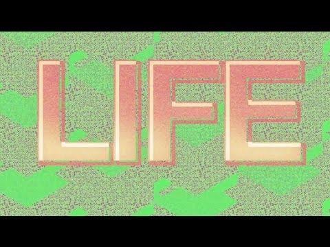 Ouvir Lifeline