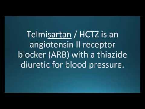 Таблетки от давления гипертоникам - Clistere ipertonica quanto sale