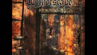 Witherscape - Out in the Cold (Judas Priest cover)