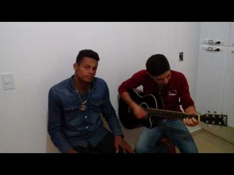 Eduardo Guimaraes & Gabriel Santos  alvorada de minas