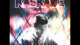 Kasdade & Dada Life - Ice (Smoke & Mirrors Bootleg Remix)