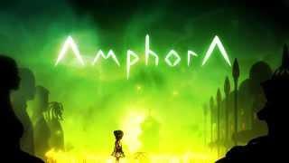 Amphora video