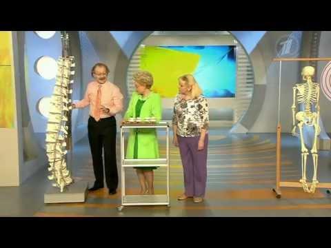 Болит ли спина от кисты молочной железы