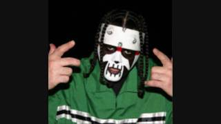 AnyBody Killa-Retaliate
