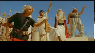 Trailer of Asterix & Obelix: Mission Cleopatra (2002)