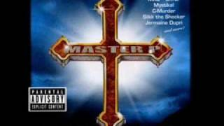 Master P feat Nas, Mac - Where Do We Go From Here