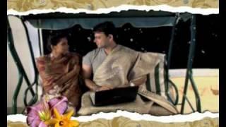 Jee Liya Jaaye by Sangeeta Vyas - YouTube