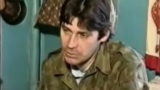 Русские наёмники признались что воевали за Азербайджан в 1990'х годах
