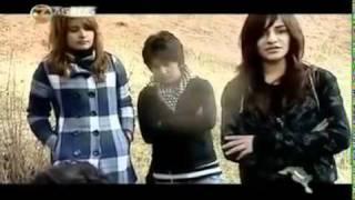 KEÇE KurDa Bila Biçin   SüPer KürtCe SEs   SARKI   Facebook Video Indir   Video Izle   Video Paylaş