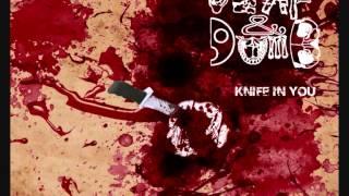 DEAF&DUMB - KNIFE IN YOU (CHRISTMAS SINGL 2014)