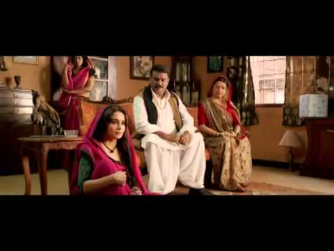 Gulaab Gang 2014 Full Movie  720p HD
