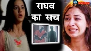 Udaan - 6 May 2019 | Latest Updates | ColorsTV Udaan Sapnon Ki