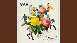 Flower (You) - Instrumental