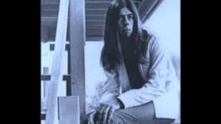 John Mayall's Bluesbreakers - Have You Heard