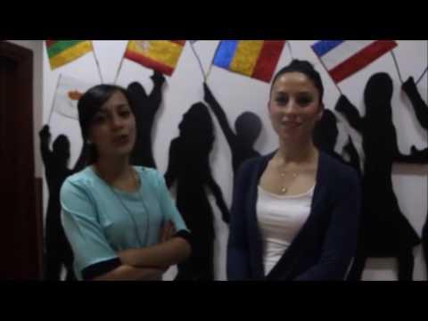 Bilinçli Anneler Okulu Sosyal Sorumluluk Projesi- Öğretmenlerin yorumları, sonerkosan.com