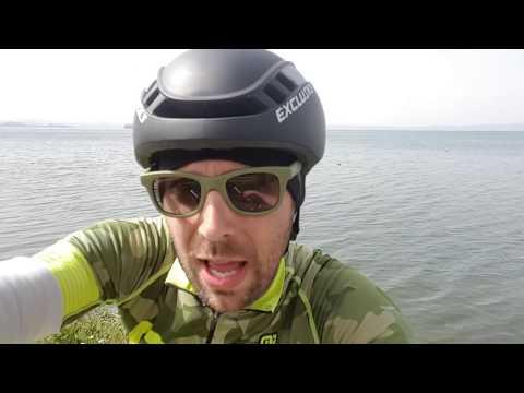 👍😛L'importanza del pantaloncino da ciclista