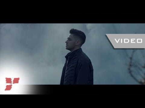 Claudiu Zamfira – Tacerea inimii Video