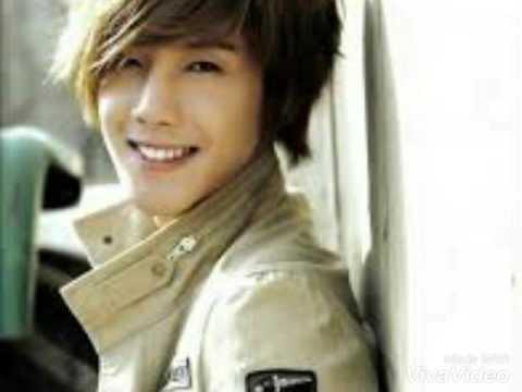Самый красивый парни в Корее