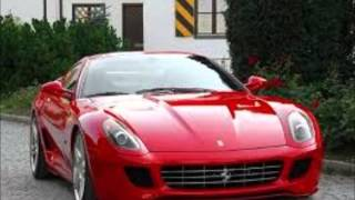 50 cent-2003 old ferrari(mouraoproductions)