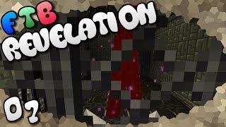 ftb revelations mob farm - मुफ्त ऑनलाइन वीडियो
