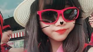 preview picture of video 'Video ghép ảnh #1  Nguyễn Ngọc Linh  Du lịch Đà Nẵng'