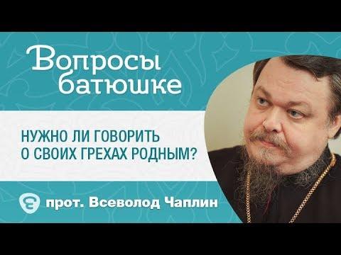 https://youtu.be/XloSBxO_BcA