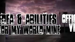 §§§Eyedea & Abilities - Color My World Mine§§§ (OFFICIAL VID)【tyonorshap pictures】
