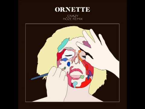 Ornette -
