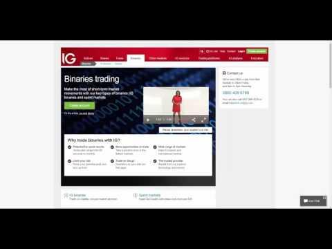 Analisi tecnica mercato forex software online
