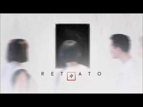 Música Retrato (Letra)