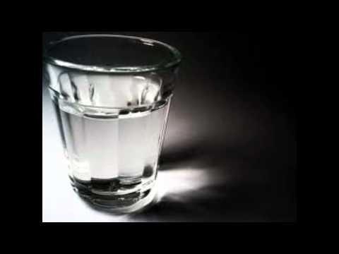 Zioła i tradycyjne receptury z alkoholizmem