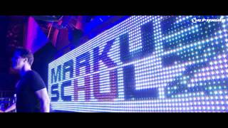 Markus Schulz feat. Justine Suissa - Perception (Official Music Video)