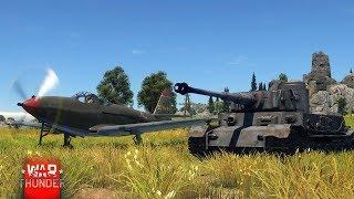 День War Thunder. Игра продолжалась больше часа. За й стрим было уничтожено огромное количество танков и самолетов. War Thunder - это симулятор - игра воссозданная по чертежам танков и