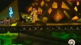 تحميل اغاني المحبه ماهي كلمه - أحلام MP3