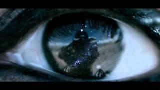 Нил Тайсон - Самый поразительный факт о Вселенной