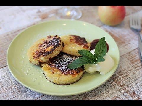 Apple Recipe idea – Hunger Tamer –