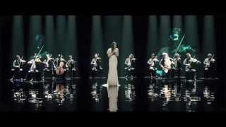 JUJU「ラストシーン」NHKドラマ10「聖女」主題歌