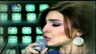 اغاني حصرية حاول مرة - رحمة رياض و يارا - ستار اكاديمي 7 تحميل MP3
