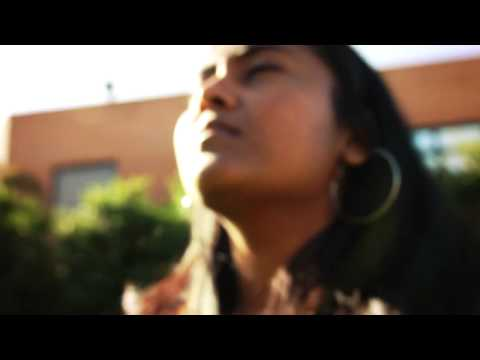 Arizona Christian University - video