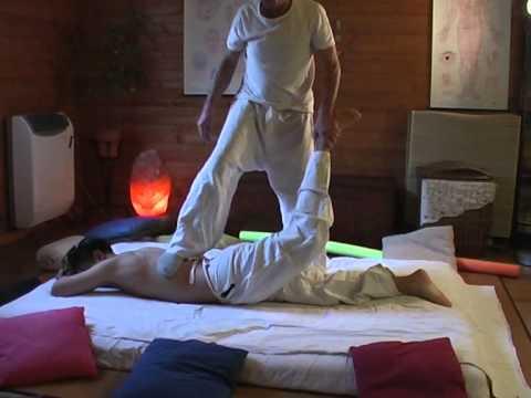 Il ginocchio borsite trattamento dei rimedi popolari