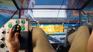 Vortex Port Equipment Training Suite
