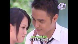 Anh Dã 3+1 (Ying Ye 3+1) OST