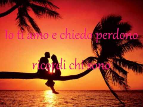 , title : 'Ti Amo - Umberto Tozzi LYRICS!'