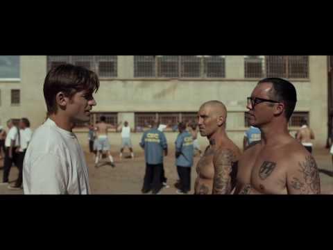 Shot Caller (Trailer)