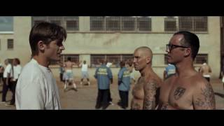 Trailer of Shot Caller (2017)